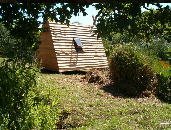 constructeurs d 39 h bergements insolites r gion bretagne. Black Bedroom Furniture Sets. Home Design Ideas