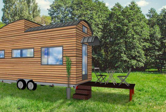 guide et conseils aux porteurs de projet h bergement insolite. Black Bedroom Furniture Sets. Home Design Ideas